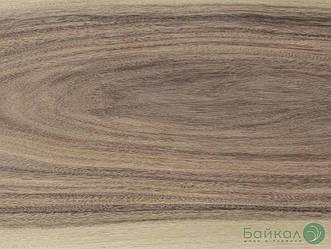 Шпон Ясень цветной (оливковый) 0,6 мм АВ сорт - 2,10 м+/12 см+