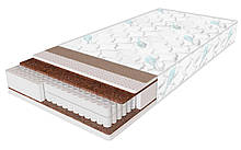 Ортопедический матрас  Extra Latex/Экстра Латекс 70x190 см. Sleep&Fly