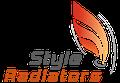 Style Radiators