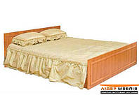 Кім Ліжко 160 (каркас)