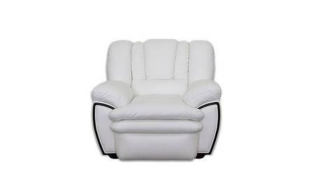 Кресло Венеция 2, фото 2