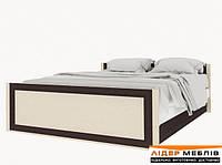 Лотос Ліжко 160 (каркас)