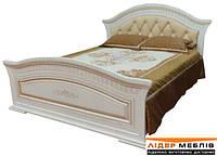 Ніколь Ліжко 2С 1,8