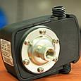Реле давления Coelbo Switchmatic 1, фото 4