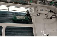 Кондиционер инверторный Cooper&Hunter Daytona CH-S18FTXD Wi-Fi, фото 3