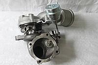 Турбина Фольксваген, Шкода, Ауди, Сеат (1999-2010 г.г.) 1.8 - Audi TT, VW Golf, Seat Leon 1.8 T