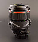 Canon TS-E 50mm f/2,8L, фото 3