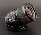 Canon TS-E 50mm f/2,8L, фото 4