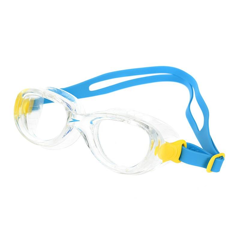 Очки для плавания Speedo Futura Classic Junior - Оригинал (8-10900B570)