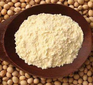 Протеин сои от Natura-Tec, 25 г