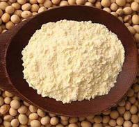 Протеин сои от Natura-Tec, 25 г, фото 1