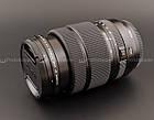 FUJINON GF32-64mm F4 R LM WR, фото 5