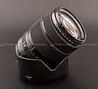 FUJINON GF32-64mm F4 R LM WR, фото 6