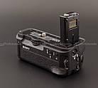 Sony VG-C2EM (батарейный блок для A7II, A7R II, A7SII), фото 4