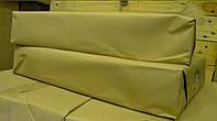 Бумага офсетная 60г/м2 А2 1000л  *при заказе от 2500грн