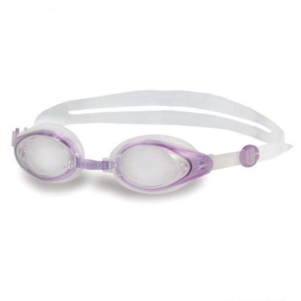 Очки для плавания Speedo Futura Mariner- Оригинал (8-706017239)