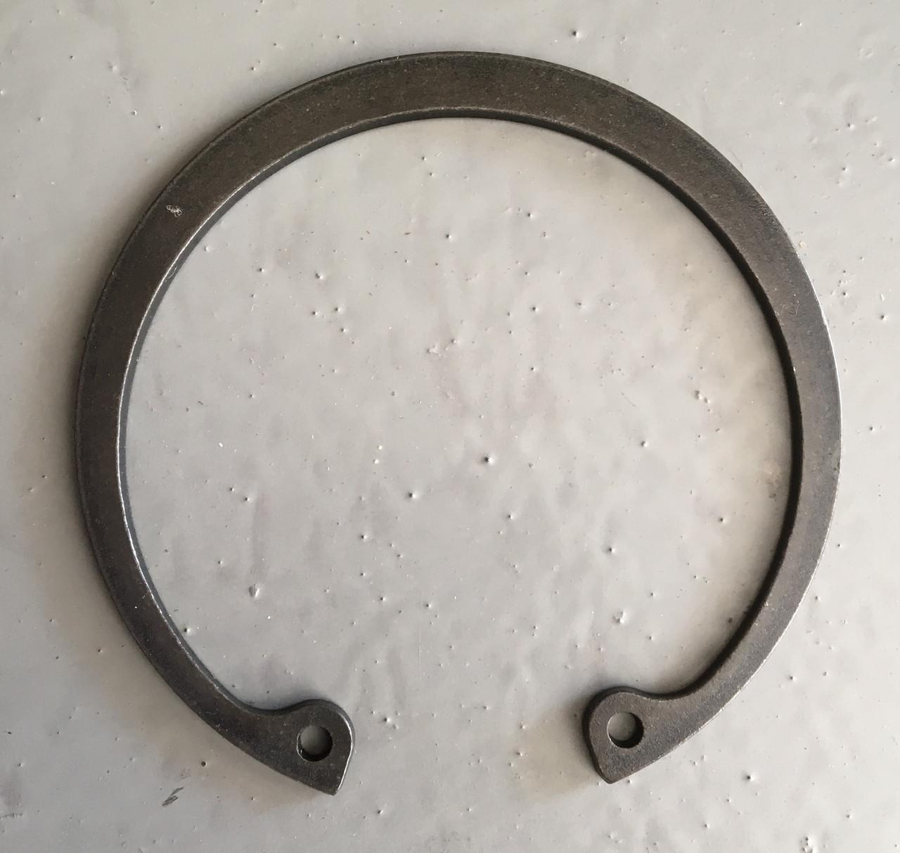 Кольцо стопорное В-62 внутреннее Z-169