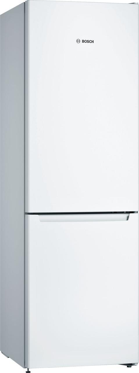 Двухкамерный холодильник Bosch KGN36KW30