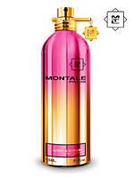 Montale Intense Cherry 100 мл