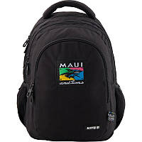 Рюкзак подростковый Kite Maui, фото 1