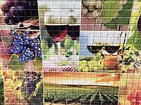 Мозаика «Осень» Арт. №157о 4620772256090