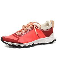 Кроссовки женские adidas Stella McCartney XT M21260 (розовые, весна-осень, беговые, грунт, бренд адидас)