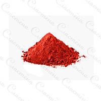 Смородина красная сублимированная - порошок - 0-1 мм - 50 г