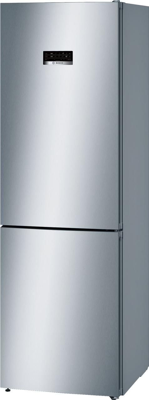 Холодильник с морозилкой Bosch KGN36XL45