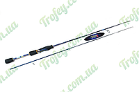 Спиннинг Super-Fishing Rod SNC-S602UL 1,8m 2-6g