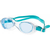 Очки для плавания Speedo Speedo Futura Classic- Оригинал (8-10900B570)