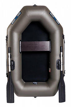 Надувная лодка Storm St190u (уключины)