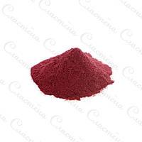 Смородина чёрная сублимированная - порошок - 0-1 мм - 50 г