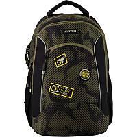 Рюкзак подростковый Kite