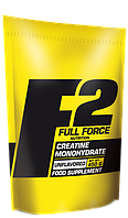 Креатин FullForce Creatine Monohydrate 450 g