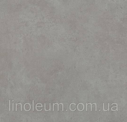ПВХ плитка без фаски Forbo Allura w62513 (0.55 мм) 100 х 100 см