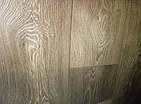 Линолеум Сохо 1/2,5 Премиум 1 класс Таркет 2,5 м
