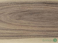 Шпон Ясень цветной (оливковый) 0,6 мм АВ/В сорт - 0,8-2,0 м/9 см+