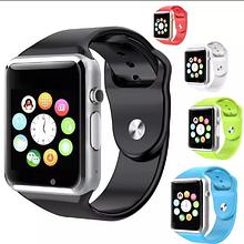 А1 смарт часы Smart WAtch умные часы взрослые и детские часы