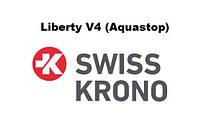 Коллекция Swiss Liberty V4, Aquastop