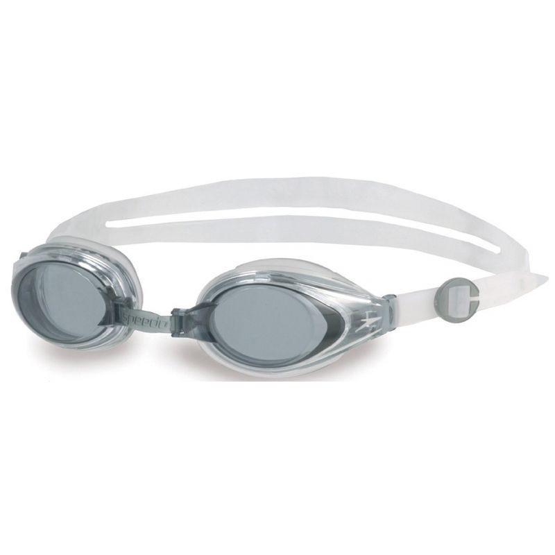 Очки для бассейна Speedo Futura Mariner- Оригинал