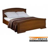 Віта Ліжко 160(каркас)