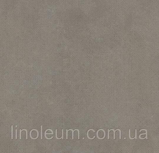 ПВХ плитка без фаски Forbo Allura w62536 (0.7 мм) 50 х 50 см