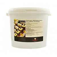 Мастика сахарная белая для лепки Roll Fondant ТМ Steensma  5 кг