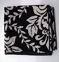 Велюровое полотенце  70*140 фирмы AROMANIY