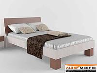 Кросслайн Ліжко 140 (каркас)
