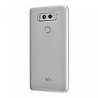 Смартфон LG H990 V20 Dual 64GB (Silver), фото 3
