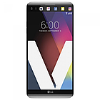 Смартфон LG H990 V20 Dual 64GB (Silver), фото 4