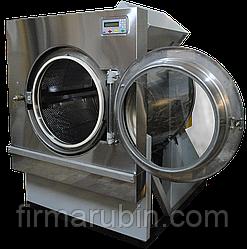 Промышленная стиральная машина СР501, загрузка 50 кг