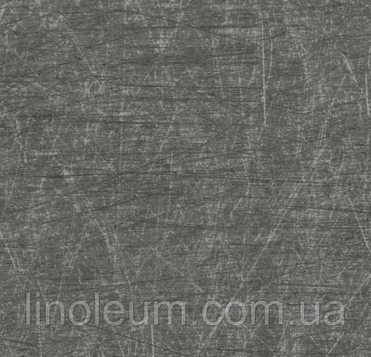 ПВХ плитка без фаски Forbo Allura w63625 (0.7 мм) 50 х 50 см