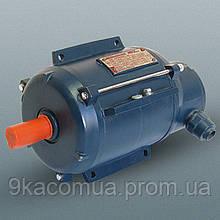 Электродвигатель для птичника АИРП 80 В6 (0,55 кВт, 1000 об/мин)